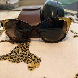 Maui Jim Sunglasses 🕶